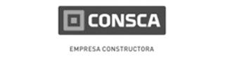 CONSCA