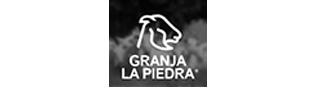 Granja La Piedra