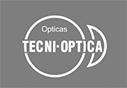TECNI-OPTICA